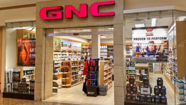 can you testogen at gnc